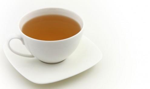 Minimalismus, minimalistická kuchařka, food blog, jednoduchý, zdravý, recept, léčivý, nápoj, proti chřipce, čaj, zázvorový, zázvor, hřebíček, skořice, TČM