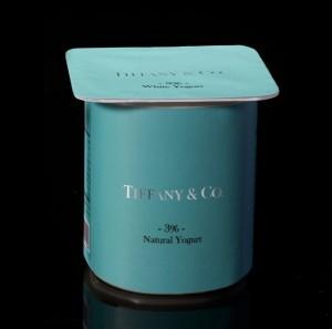 TiffanyCo-jogurt x