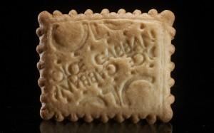 dolce-gabanna-sušenky x